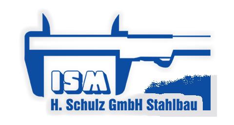 Start Ism H Schulz Gmbh Stahlbau