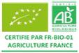 agriculteur en conversion AB BIO