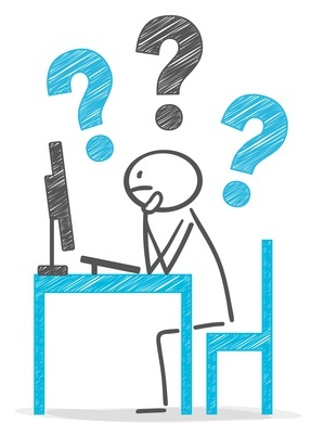 Stickman Questions