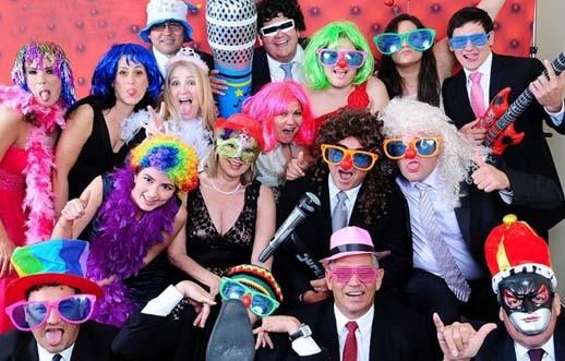 Organizadores de posadas guadalajara fiestas tem ticas - Fiestas tematicas para adultos ...
