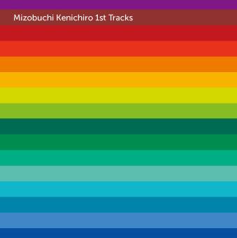 1st tracks / 2011.12.21 release