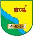 Stalförden