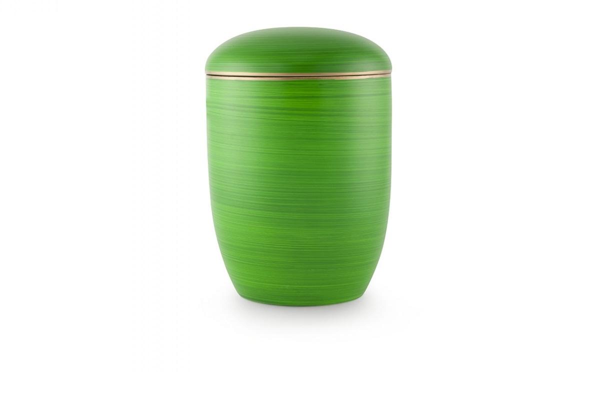 Pazifikgrün