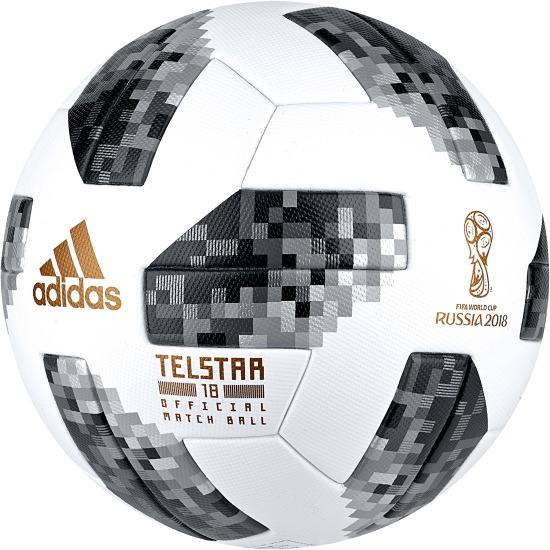 Adidas Fussballe Kazanci Sportwears Webseite