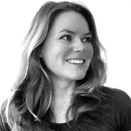 Laura Wieland, somatic therapist, psychotherapy, Grinberg Method practitioner in Berlin Prenzlauer Berg.