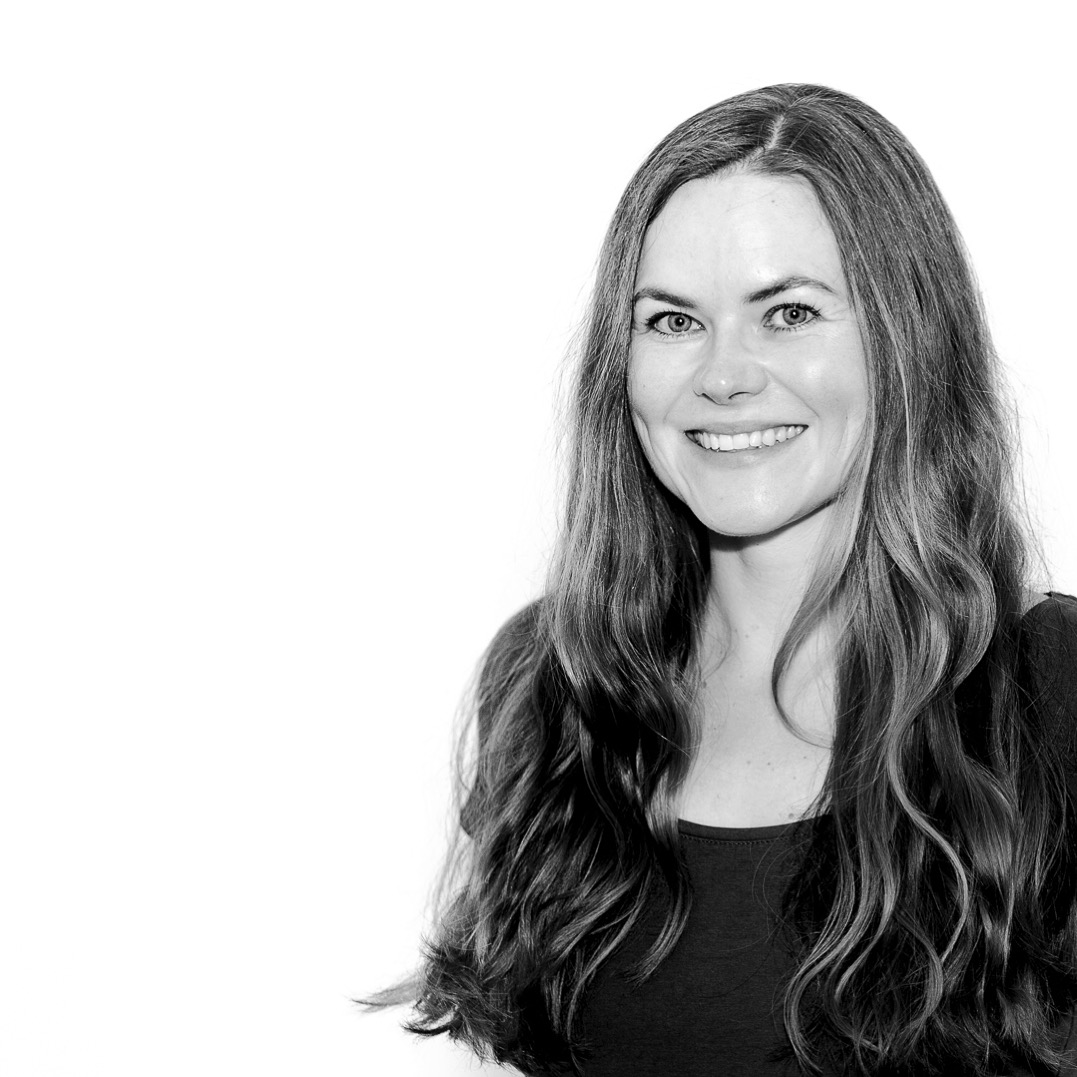Laura Wieland, Heilpraktikerin für Psychotherapie, Praktikerin der Grinberg Methode, Berlin Prenzlauer Berg
