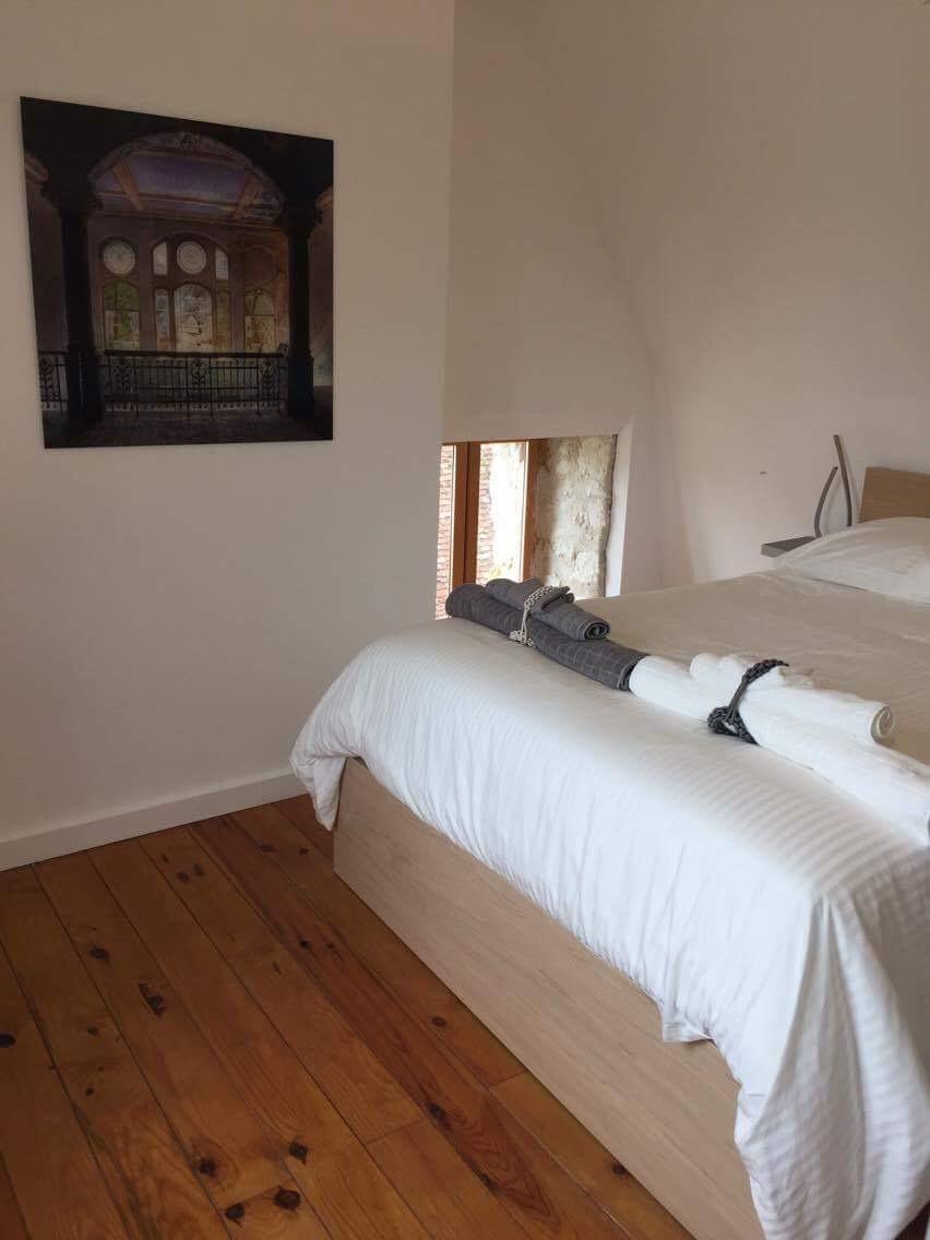 room n°5
