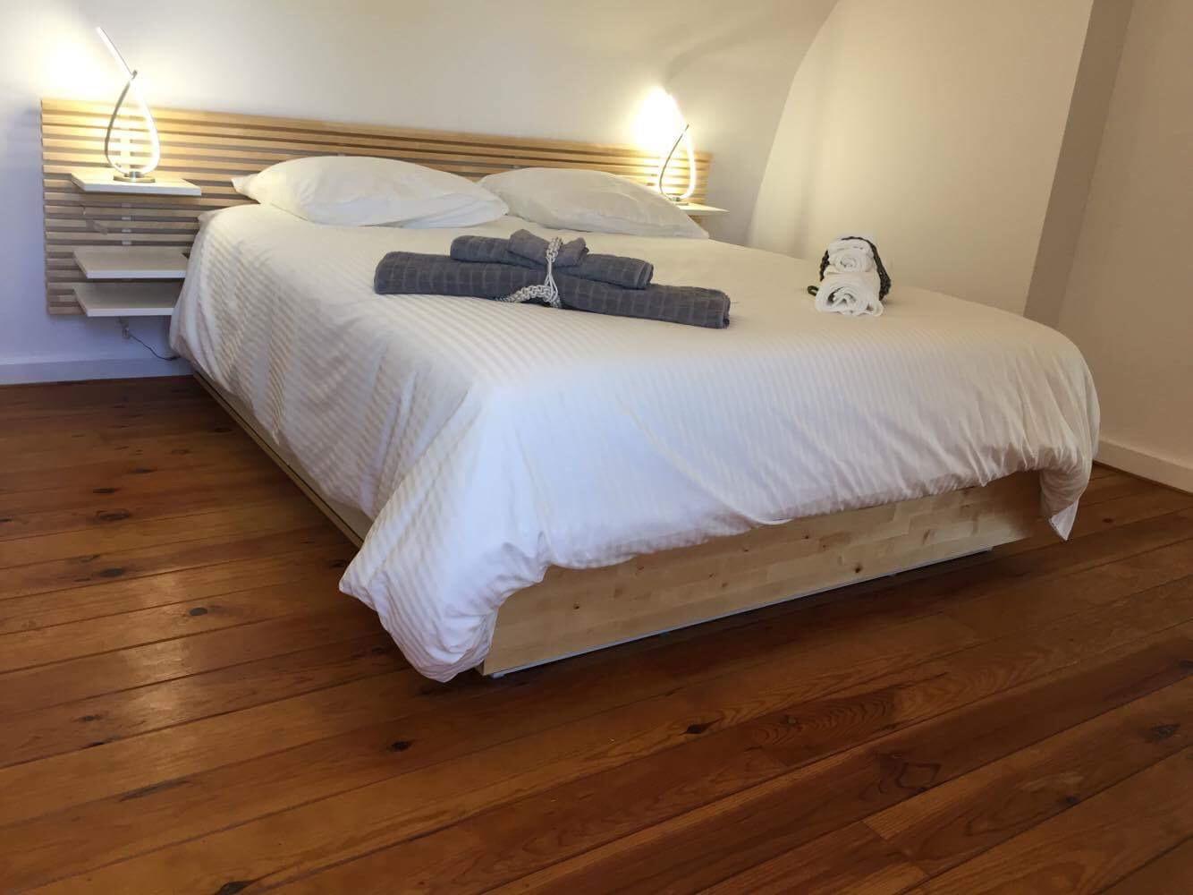 room n°4