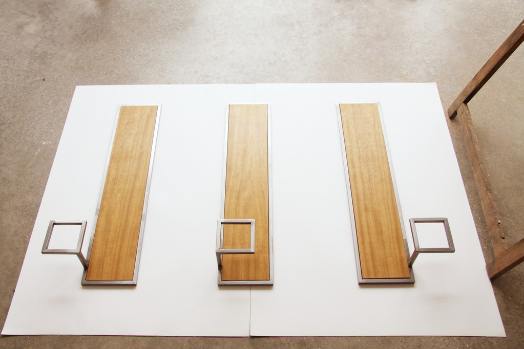 colgador 1 madera