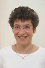 Frau Nitsch Maria, Naturheilverfahren, Akupunktur, Wolnzach
