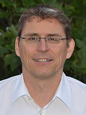 Dr. med. Weerda Heiko, Facharzt für Allgemeinmedizin, Pfaffenhofen