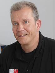 Dr. med. Thiele Arvid Gelbfieberimpfstelle, Sportmedizin, Betriebsmedizin, Pfaffenhofen