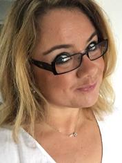 Natalie Safarli