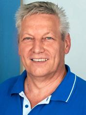 Herr Ehrl Herbert, Facharzt für Allgemeinmedizin / Sportmedizin, Wolnzach