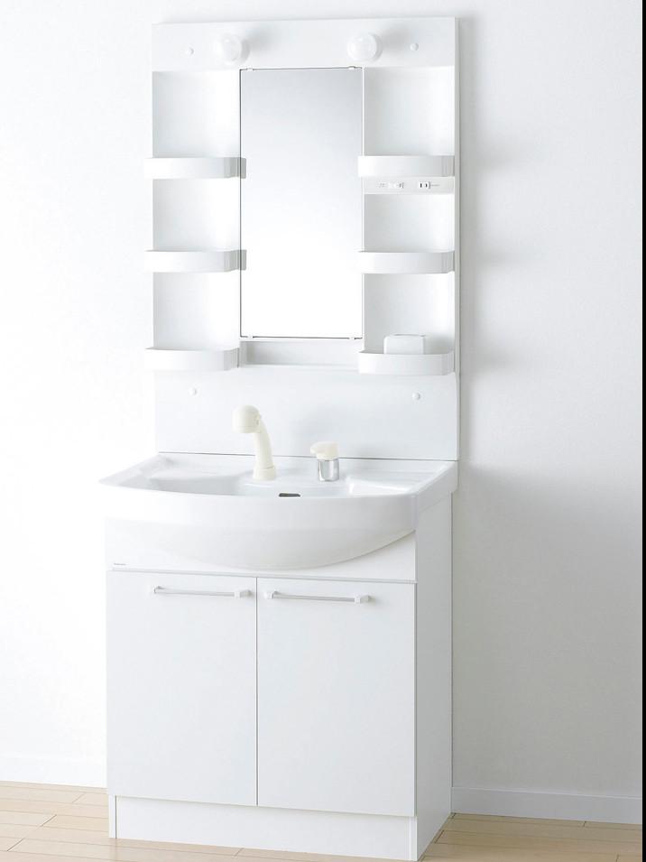 アサヒ衛陶 ワンピース 便器アサヒ衛陶 Kシリーズ洗面化粧台W600アサヒ衛陶 Kシリーズ洗面化粧台W750  営業カレンダー