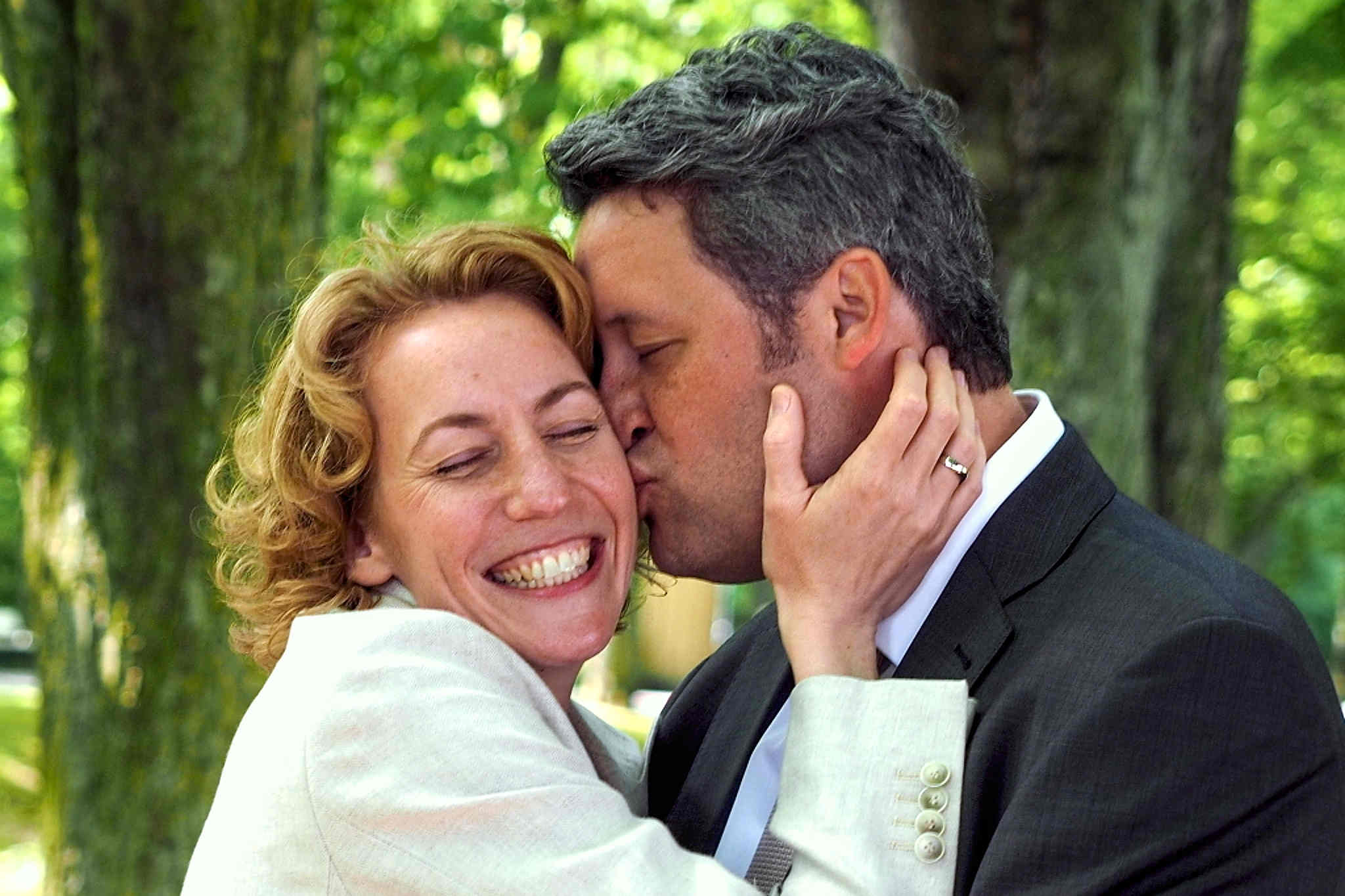 hochzeitsfotograf hof bleckmann, hochzeit in  hof bleckmann, heiraten am hof bleckmann, momente-einfangen.de