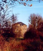 Moulin de la Tranchée