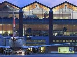 Airport VIP Service, Venice Airport