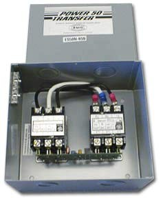 Esco Products Electrical Esco Elkhart Supply Corporation