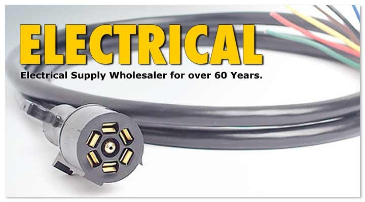 ESCO: Electrical Products