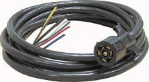 esco cords and plugs esco elkhart supply corporation cords and plugs