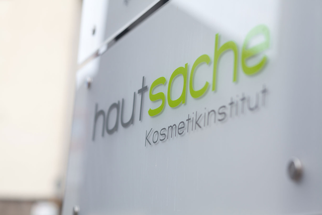 hautsache – Ihr Kosmetikinstitut in Betzdorf