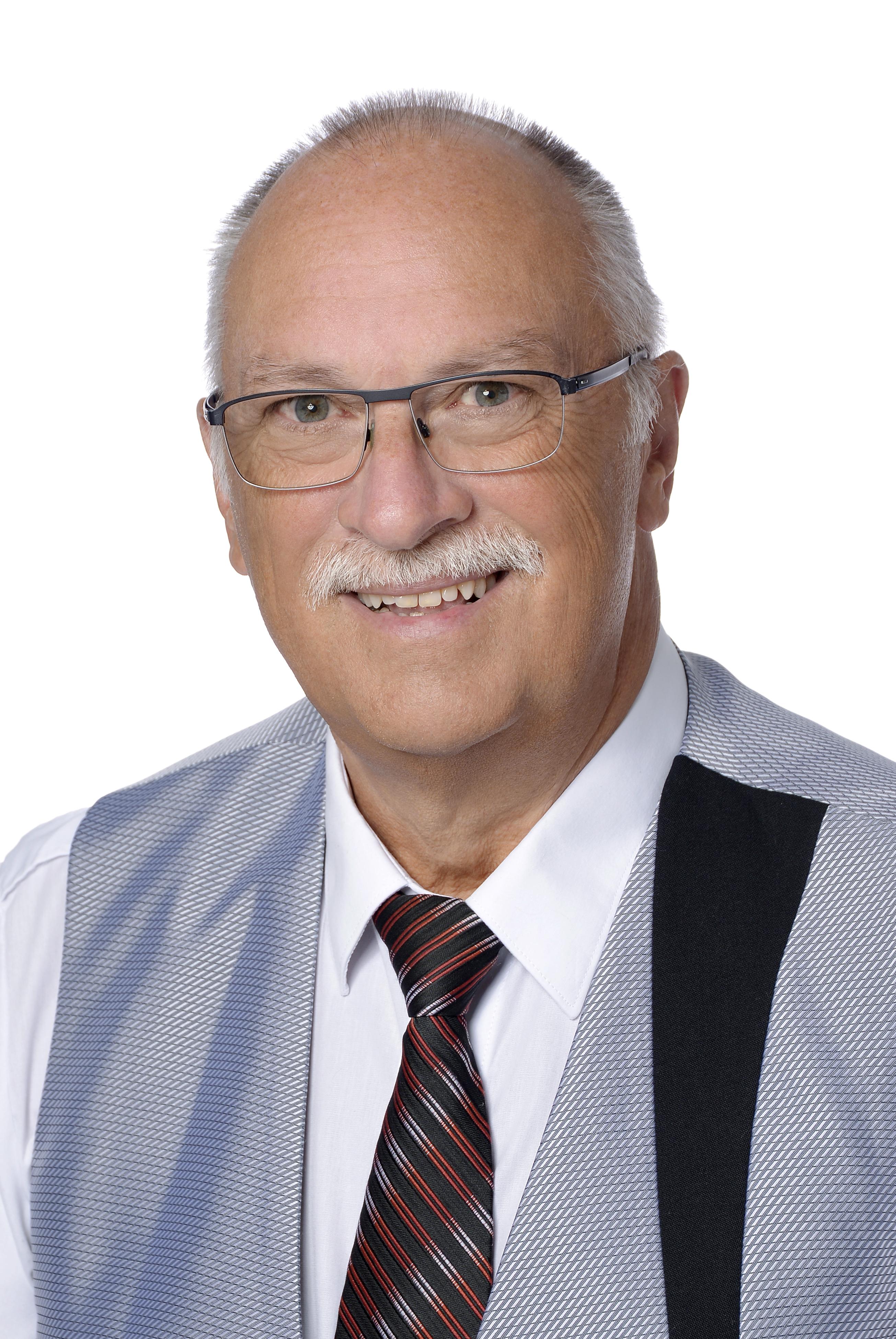 Frieden Werner