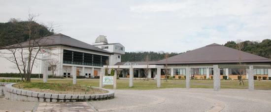 彦根市子どもセンター