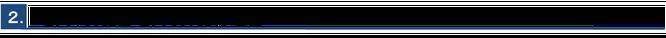2-ltv70-と-ltv80-の場合