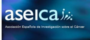 ASEICA, Spanische Krebsgesellschaft, Dr. Ulrike Brandt-Bohne