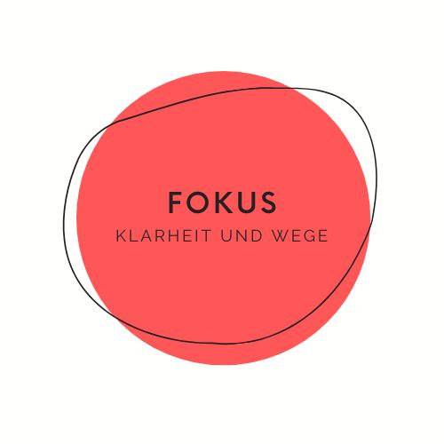 Fokus, Berufsorientierung
