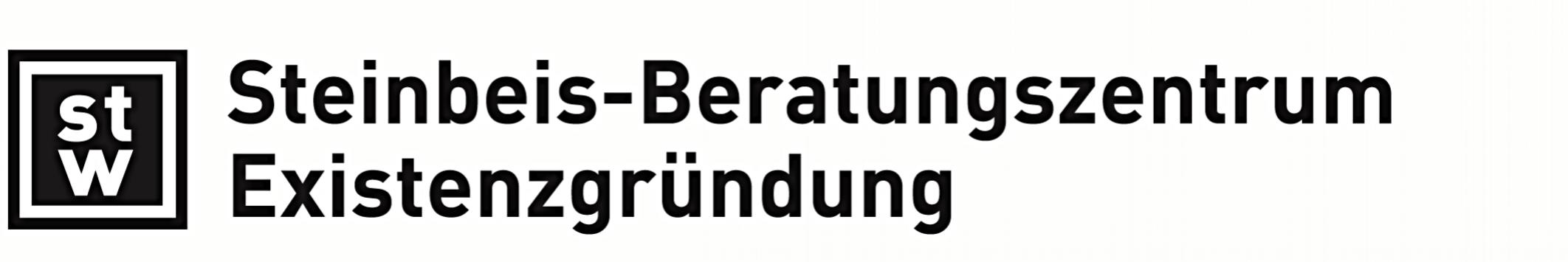 Logo von  Steinbeis-Beratungszentrum Existenzgründung - Dr. Ilona Rau Gründungsberatung