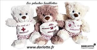 (DR) Dorlotte Amiens-Marché de Noël- CASA Chambres d'hôtes