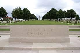 (DR) CASA Chambres d'hôtes Amiens-Corbie-Valde Somme-Villers Bretonneux-Mémorial australien-Somme battlefields'partner-B&B