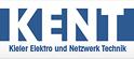 KENT - Kieler Elektro und Netzwerk Technik