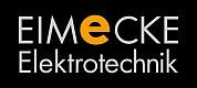 Heinrich Eimecke GmbH