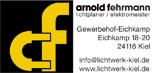 Arnhold Fehrmann