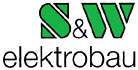 S&W Elektrobau