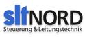 SLT Nors GmbH