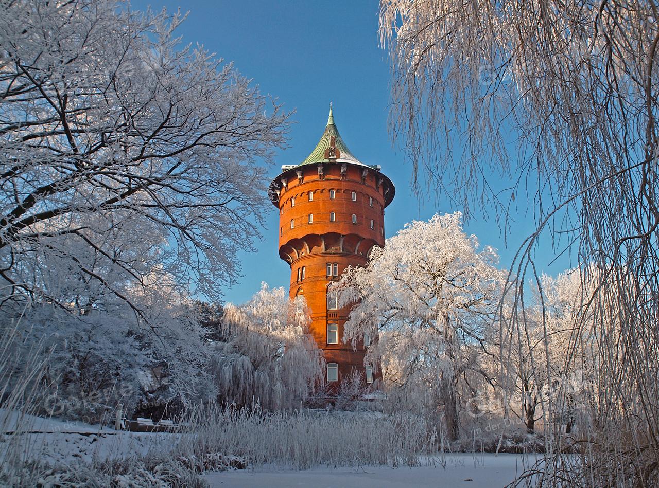 70040 Wasserturm