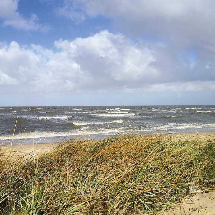 58161 Döser Strand