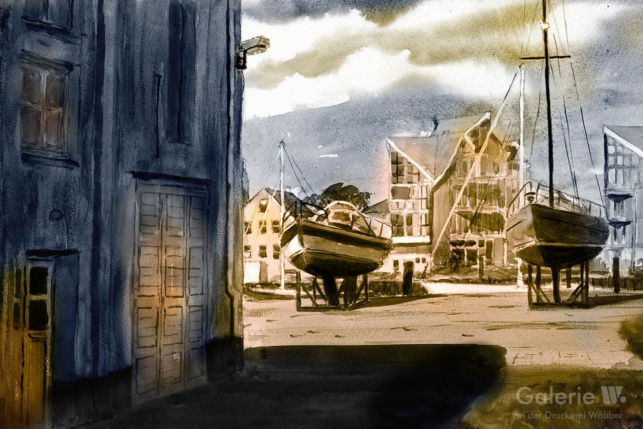 51162 Kapitän-Alexander-Straße