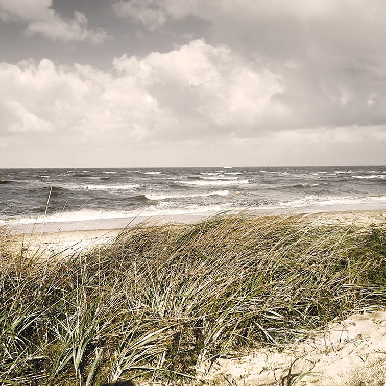20237 Döser Strand