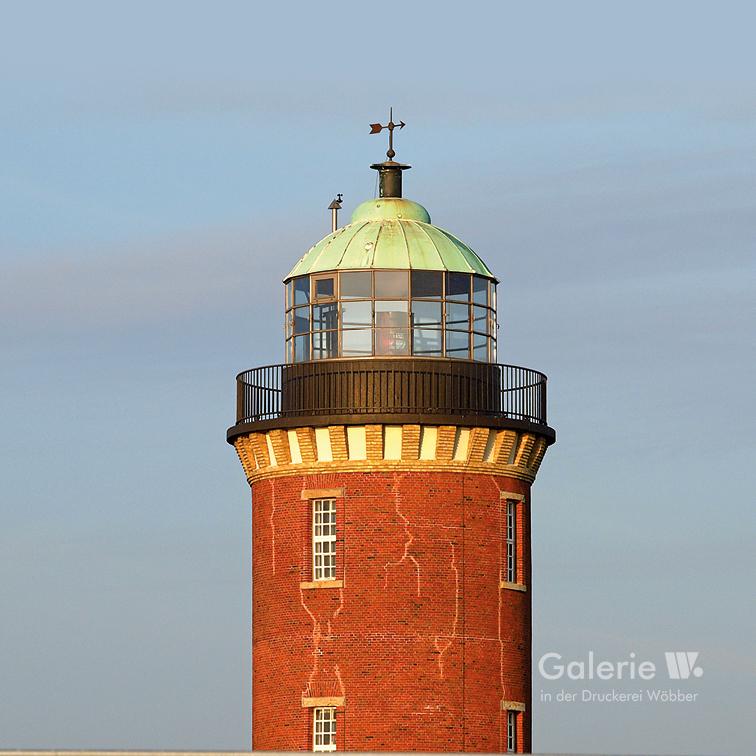 10101 Leuchtturm Alte Liebe