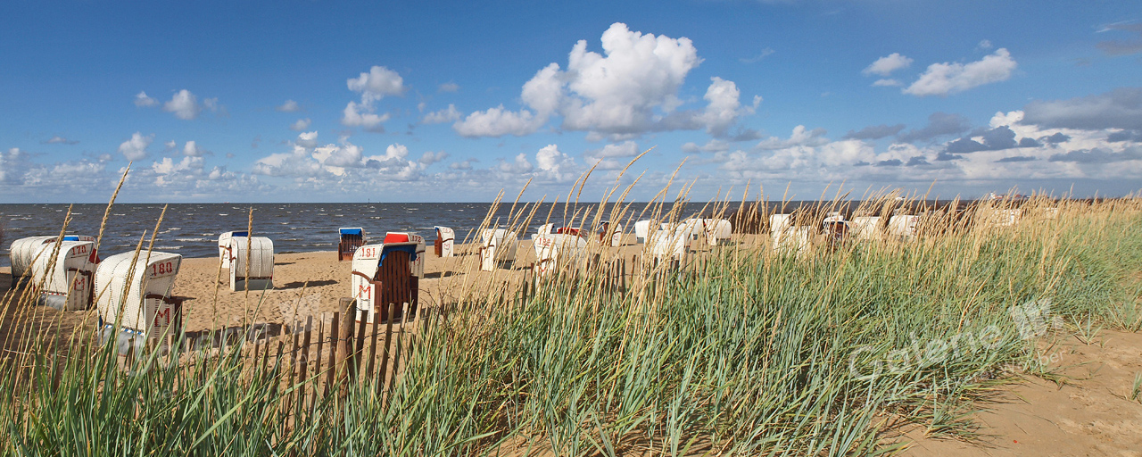 21033 Döser Strand