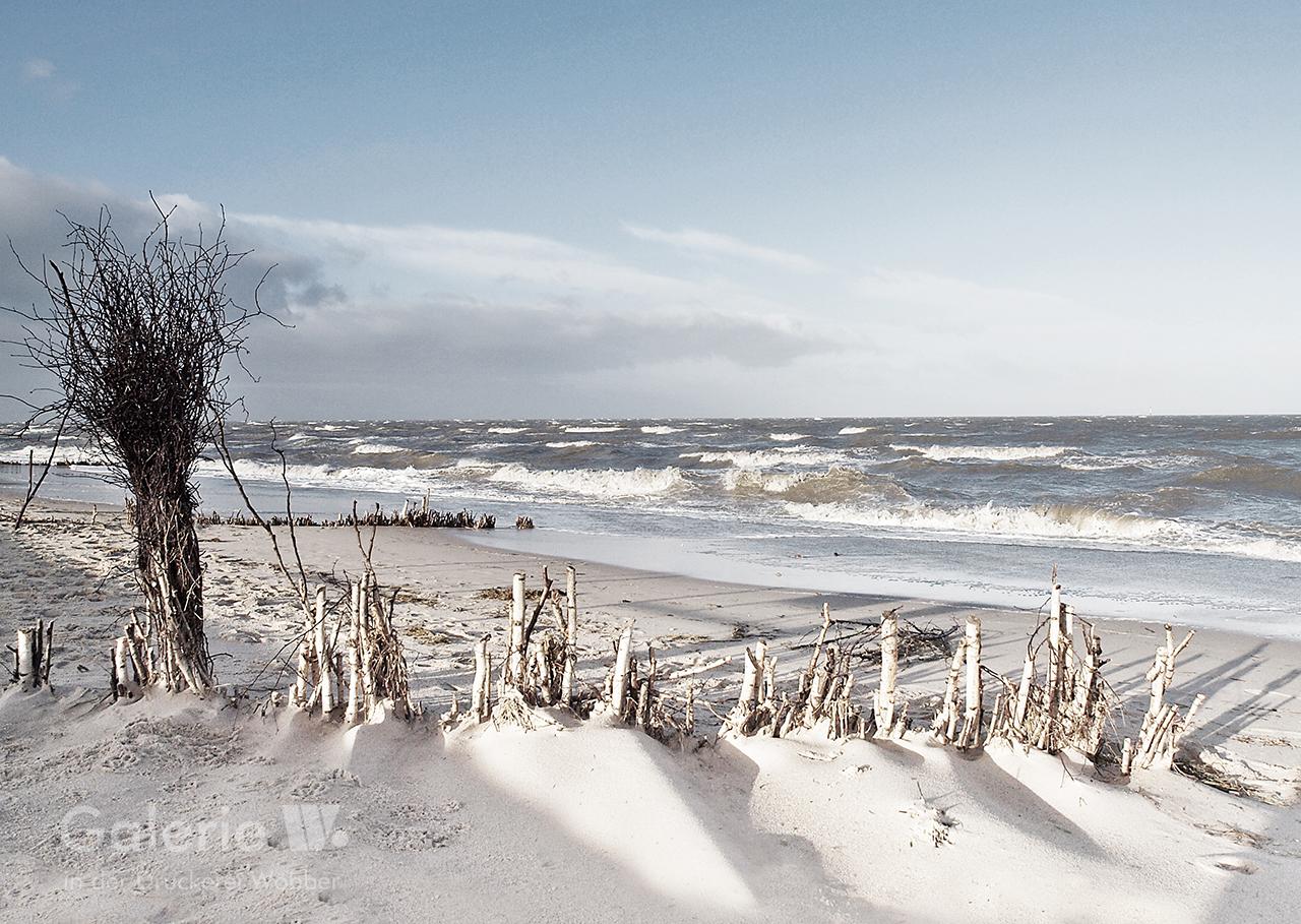 20246 Döser Strand