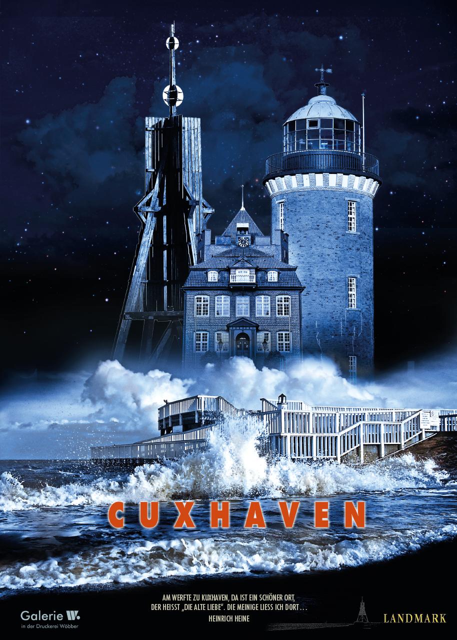 51122 Cuxhaven