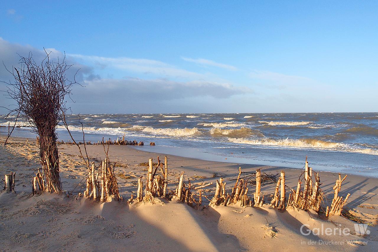 20208 Döser Strand