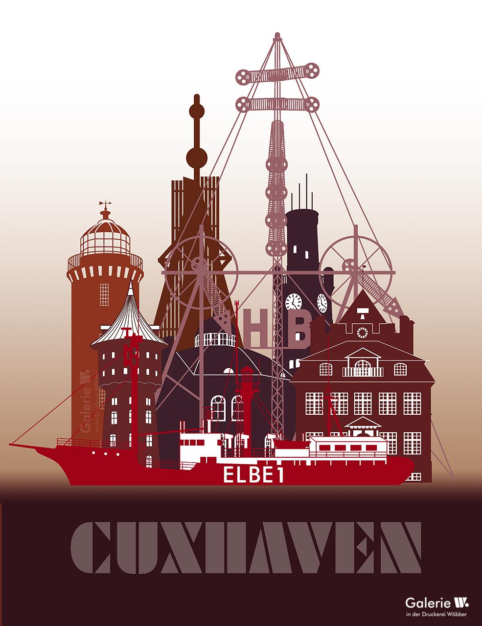 51106 Cuxhaven