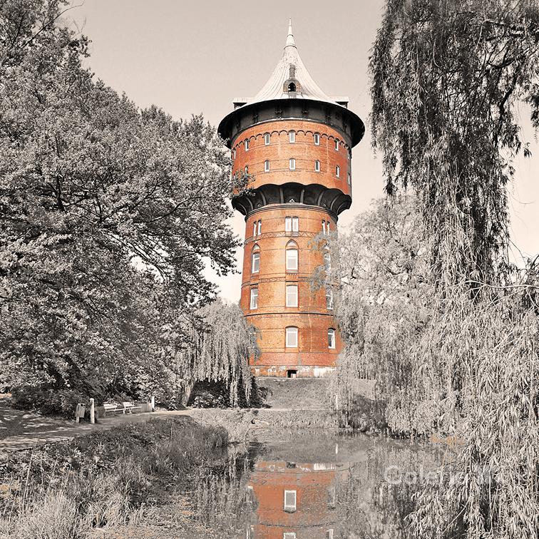 40150 Wasserturm
